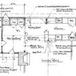 Sample plan 2