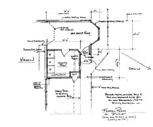 Revised Plan